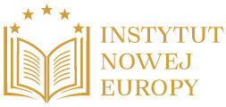 Institute of New Europe